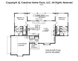 floor plans florida small florida style house plan sg 1376 sq ft affordable small