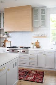 kitchen paint color for gray cabinets the cabinet paint colors we are currently using in our