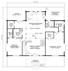 country cabins plans 15 best rustic house plans images on rustic house