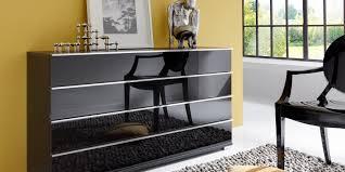 schlafzimmer kommoden kommode schlafzimmer grau rheumri