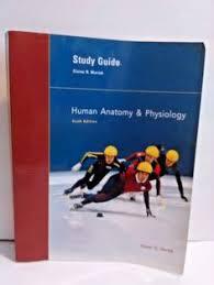Human Anatomy And Physiology Marieb 7th Edition Essentials Of Human Anatomy And Physiology Textbook Elaine N