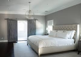 Houzz Bedroom Fresh Houzz Bedroom Colors 19 About Remodel Cool Painting Ideas