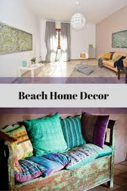Coastal Home Decor 44 Best Nautical U0026 Coastal Decor Images On Pinterest Beach