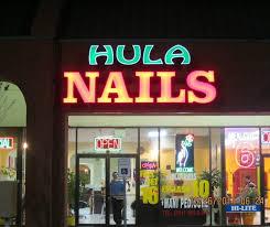 hula nails home facebook