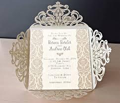 wedding invites online unique wedding invitations online vertabox