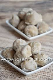 didi cuisine 7 best bakso images on cuisine foods and