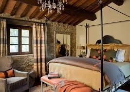 Ropa Interior In English Pin By Evelyn On Interior Pinterest Interiors