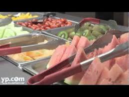 Atlantis Reno Buffet by King Buffet Chinese Food Reno Nv Youtube