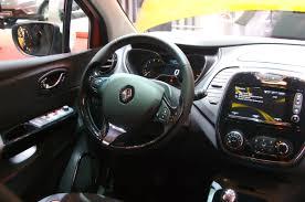 renault clio 2013 file geneva motorshow 2013 renault scenic xmod steering wheel
