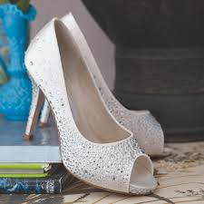 wedding shoes rainbow club wedding shoes for your day the bijou
