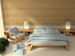 schlafzimmer nordisch einrichten einrichten schlafzimmer im skandinavien stil woxikon magazin