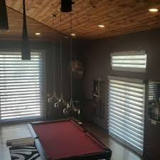 Sports Blinds Custom Window Coverings 30 Photos Shades U0026 Blinds 26111 Ynez