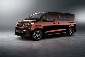 peugeot automobiles search news media peugeot international