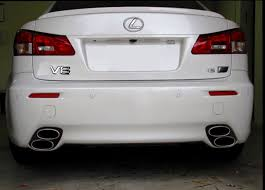 isf lexus 2018 what you think isf with v8 emblem and 5 0 on side fenders instead