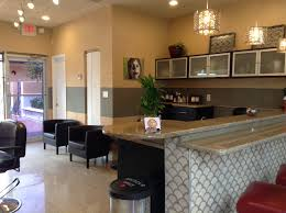 healthy life salon boca raton fl 33432 yp com