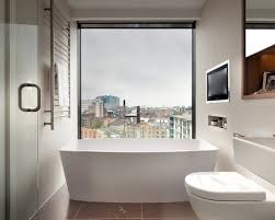 studio bathroom ideas small apartment bathroom gen4congress