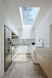 woodwork designs for kitchen kitchen full kitchen design tuscan kitchen design kitchen