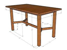 counter height work table work table height counter height work table kitchen jamesmullenartist