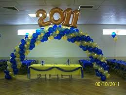 42 best holiday and events images on pinterest balloons balloon