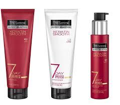top 10 keratin shampoo and conditioner ebay