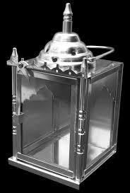 Amazon Com Firefly Clean Lamp Oil 1 Gallon Smokeless 206 Besten Oil Lamps And Accessories Bilder Auf Pinterest