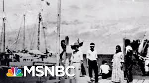 Amelia Earhart Book Report Amelia Earhart S New Chapter In The History Books Msnbc Youtube