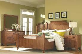 Bed Frame Craigslist Craigslist Bedroom Furniture Ianwalksamerica