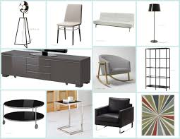 Jysk Home Decor Bachelor Pad Furniture Furniture Furniture Modern Bachelor Pad