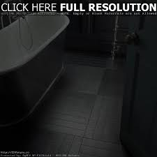 Pictures Of Modern Bathrooms by Nice Pictures And Ideas Of Modern Floor Tiles For Bathrooms