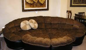 Sofas To Go Fyshwick Momentous Design Sofa Beds Vancouver Island Enthrall Single Sofa
