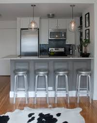 Small Apartment Kitchen Ideas Best 25 Small Kitchen Redo Ideas On Pinterest Small Kitchen