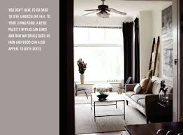 Masculine Curtains Decor 36 Best Masculine Feminine Decor Images On Pinterest Bedrooms