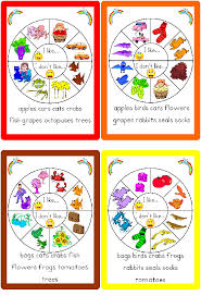 Countable And Uncountable Nouns Teaching Rainbow Colors Classroom Activities Eltnews Com For Teaching
