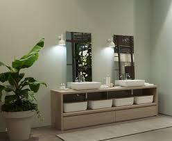 meuble de salle de bain original meuble salle de bains lapeyre vtpie