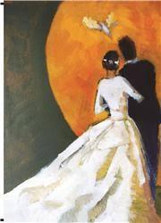 chant de louange mariage les chants de la célébration du mariage mariage conseils
