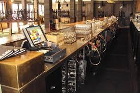 Commercial Kitchen Equipment Design Hospitality Design Melbourne Commercial Kitchens Melbourne Public