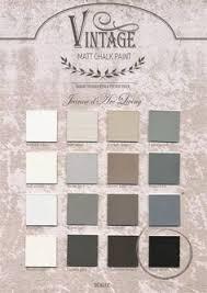 8 perfect pale buttercream paint colors u2014 designers palette