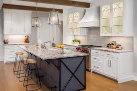 custom kitchen cabinets near me 2021 average cost of kitchen cabinets install prices per