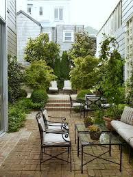 Furniture Courtyard Design Ideas Small by 289 Best Courtyard Design Images On Pinterest Landscaping