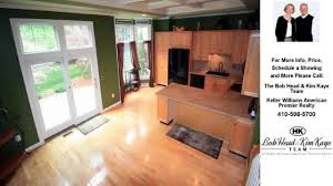 Bel Air Laminate Flooring 62 Barrington Place Bel Air Maryland Presented By The Bob Head