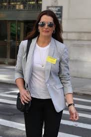 brooke shields u0027 husband tried to stop her stalker but couldn u0027t