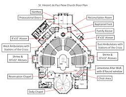 catholic church floor plan designs newchurchbuilding jpg 792 612 floorplans pinterest