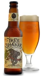 odell tree shaker imperial ipa