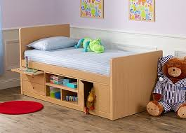 why storage beds are ideal for children u0027s rooms ideas 4 homes