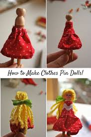 best 25 clothespin dolls ideas on pinterest wooden clothespin