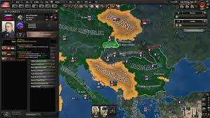 Video Game Flags Democratic Slovakia Has The Slovenian Flag Paradoxplaza