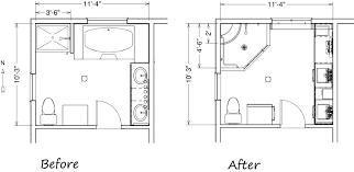 American House Floor Plan Design Pamdesigns