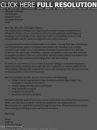 collection of solutions cover letter examples for resident advisor