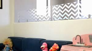 best fresh half wall room divider ideas 7895