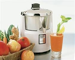 juicer black friday best offer home depot juicers restaurant equipment and supplies online restaurant depot